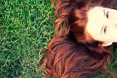 3722368783 ae4c1babe1 m Factors that Affect Growth Cycle of Hair