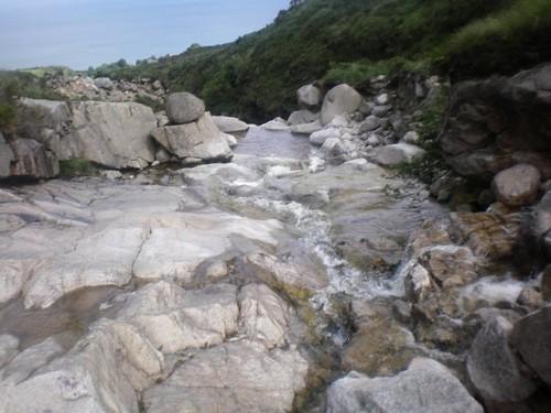 camp rocks