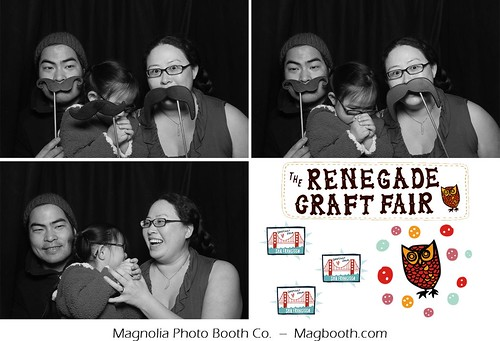 Free picture from Magnolia Photo booth Co.
