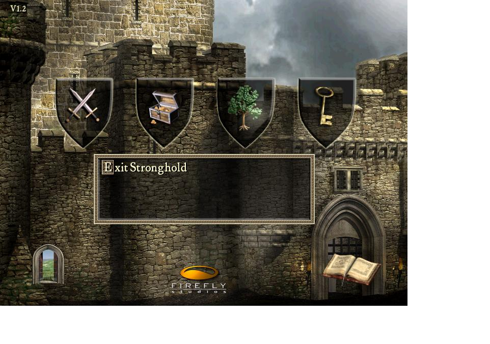 how to play multiplayer in stronghold crusader