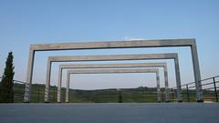 #ksavienna - Villa Girasole (80) (evan.chakroff) Tags: evan italy 1936 italia verona 2009 girasole angeloinvernizzi invernizzi evanchakroff villagirasole chakroff ksavienna evandagan