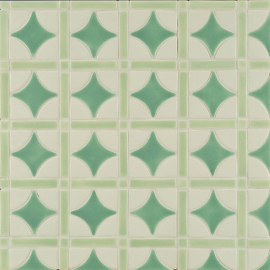 Perennial_Mosaic_CircleSquare