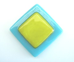 Glass Backsplash Accent Tile in Blue and Yellow (UNEEK GLASS FUSIONS) Tags: modern pull contemporary fixtures doorknob knob knobs interiordesign homedecor floortiles artglass pulls fused glassart doorknobs floortile mosaictile glassartist dichroic doorhandles glasstile fusedglass dichroicglass glasstiles backsplashtile drawerpulls contemporaryhome decorativetile glassmosaictile kitchentile glassdoorknobs kitchendecor cabinethardware decorativehardware cabinethandles glassknob cabinetknobs glasshandles uneekglassfusions glasscabinetknobs glassdrawerpulls glassknobs cabinetpulls knobsandpulls accenttiles glasspulls fusedglassknobs fusedglasshandles kitchenbacksplashtiles dichroicglassknobs artglassknobs fusedglasspulls cabinetknobsandpulls drawerhandles dichroicglassknob glasshandle contemporaryknobs glasshardware bathroomknobs customknobs colorfulknobs handmadeknobs customhandles glassfloortile customknob decorativeknobs furnitureknobs kitchenknobs kitchenfixtures customcoloredknobs custompulls multicoloredknobs kitchenandbaths glassdrawerknob kitchenknobsandpulls