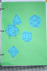 polyhedra1