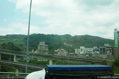20090430搭客運回宜蘭看外婆 (2).jpg