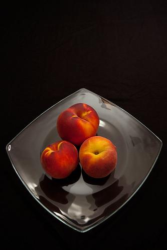Peaches Final 2