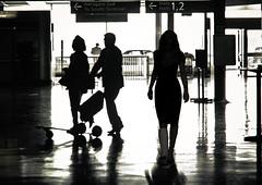 18007 airport (fascina) Tags: leg sac lac cast slc llc gesso gips caster lafs yeso sats casted platre safs lats slwc llwc ingessatura ingessata