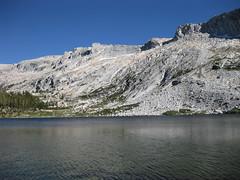 (rhyang) Tags: hiking yosemitenationalpark tuolumnemeadows