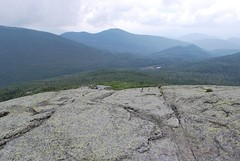 Adirondacks_163 Photo