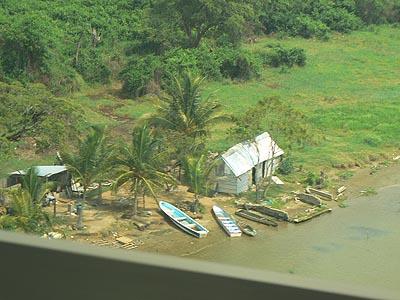 sur le pont au-dessus du Rio.jpg