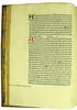 Manuscript numbering and Latin annotations in Thomas Aquinas: Quaestiones de quodlibet I-XII