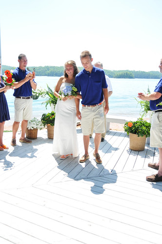 109Tia_Wedding