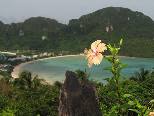 Thailande2 356