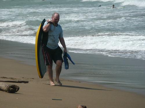 Surferboy Mark