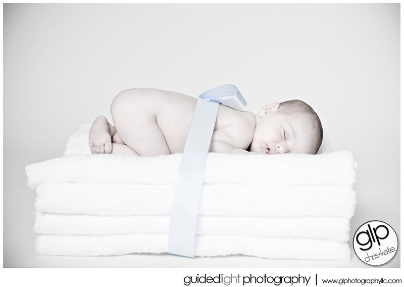 holden_newborn_0022.jpg