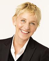 Ellen DeGeneres new judge on American Idol