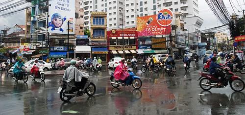 Ho Chi Minh City 05