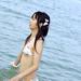 chura3_umemoto04_034