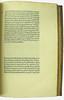 Blank space (lacuna) in Curtius Rufus, Quintus: Historia Alexandri Magni