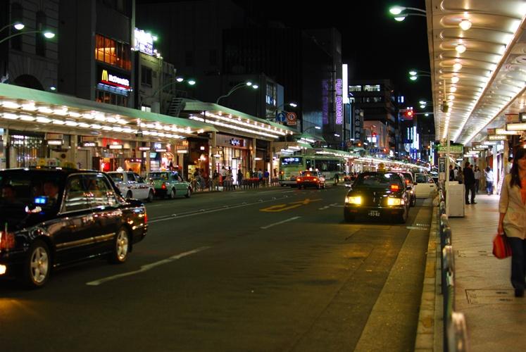 京都-0528