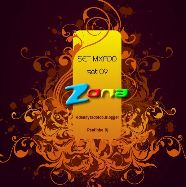 cd_zona