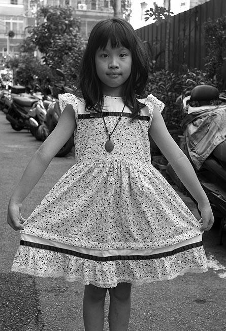 Kodak TMX