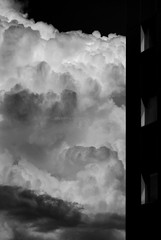 i LovE THe sKy__ (davide fancello) Tags: sardegna italy cloud architecture europa poetry italia nuvole wind live sony air memories cielo thinking architettura bitter ilovethesky calgiari