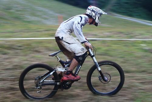 瀬女2009ジャパンシリーズ最終戦 066