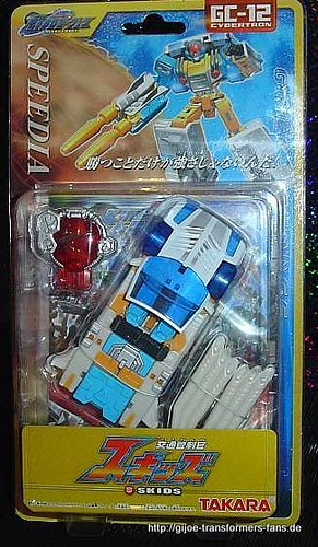 Skids Galaxy-Force Transformers 001