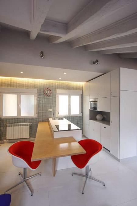 decoracion-apartamento-3