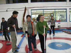 2009_Oct_Curling 015