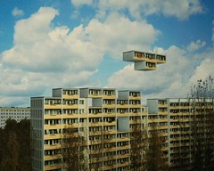 Berlin Block Tetris on Vimeo by Sergej Hein
