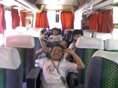 mga supEr girLs!!! (Immortal Mabinians) Tags: immortal