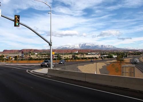 Leaving Utah-8