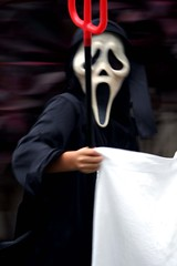 Halloween 2009 (44)