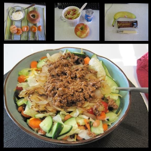 2009-11-03 food