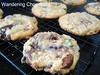 Everything but the Kitchen Sink Cookies 1