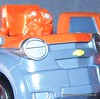 Mudflap Movie-2009  Legends Transformers Revenge of the Fallen 015