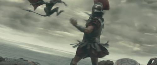 Harpy Flying Attack.jpg