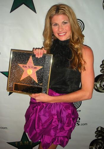 Lauren Slater