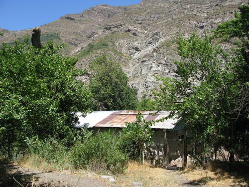 Casa de la Co9rdillera de los Andes IMG_3237