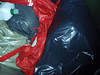 "PB150185.jpg (Seteg) Tags: blue red trash dumpster grey garbage mac shiny destruction rubber bin cleaning plastic trenchcoat rubbish waste gummi agu raincoat müll afvalbak nylon regen rainwear pvc raincoats anzug mackintosh vuilnis huisvuil cleaningup afval clearout rainsuit regenjacke müllsack shinycoat kliko regenjassen regenmantel regnfrakke regenjas müllbeutel nyloncoat vuilniszak regenanzug lackmantel rainsuits regnfrakk regnjakke gummimantel regnkappa regenpak regenkleding vuilcontainer regenbekleidung ""shiny gummiregenmantel regenpakken afvalzak mülleimern dumpsterbin agusport rubberbacked reënjas nylon"""