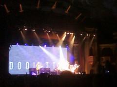 2009.11.19 - Pixies - Chicago - 02
