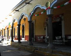Sayula streetscene 19 (Larry Miller) Tags: mexico michoacan 2009 sayula ajijic