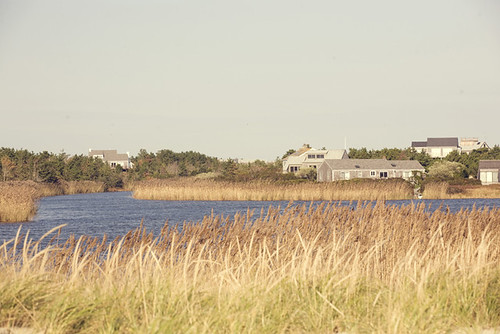 Nantucket_Blog_10