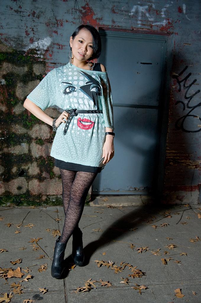 www.fashioninfusion.blogspot.com