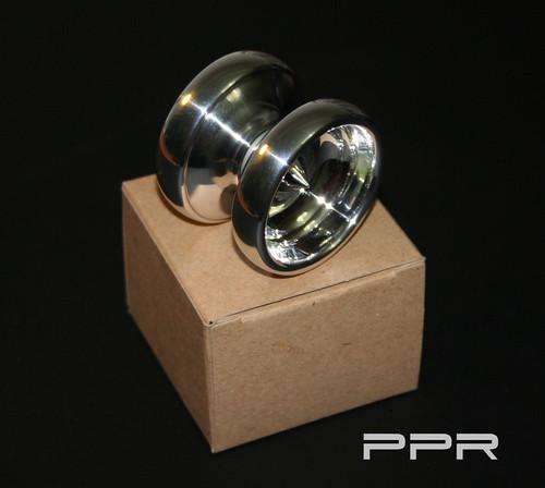 Punchline PPR: Primeras impresiones