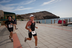 gando (180 de 187) (Alberto Cardona) Tags: grancanaria trail montaña runner 2009 carreras carrera extremo gando montaa