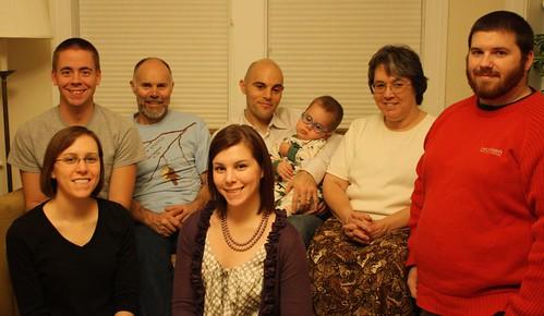 11-26-09-family