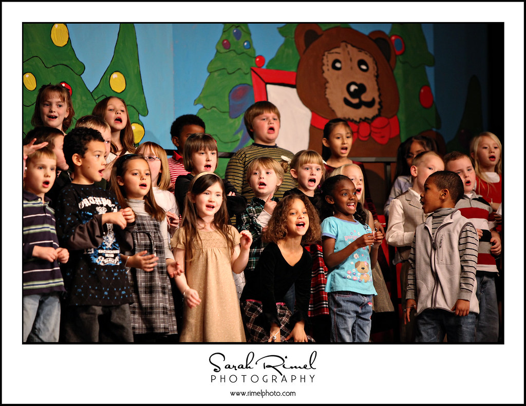 christmas pageant 03